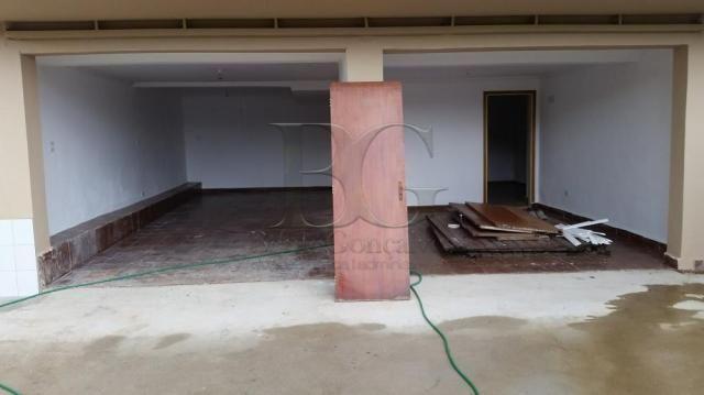 Casa à venda com 3 dormitórios em Campo da mogiana, Pocos de caldas cod:V42551 - Foto 18