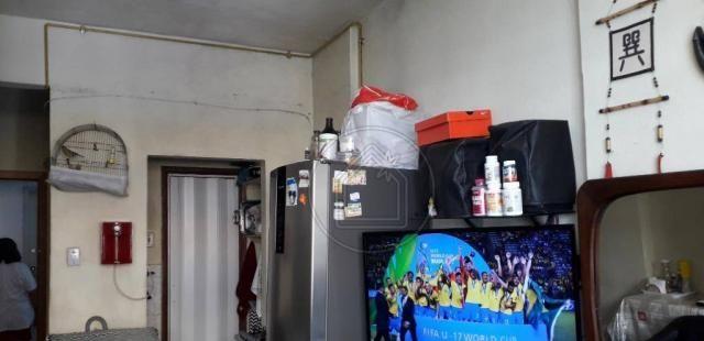 Kitnet com 1 dormitório à venda, 17 m² por R$ 245.000,00 - Copacabana - Rio de Janeiro/RJ - Foto 9