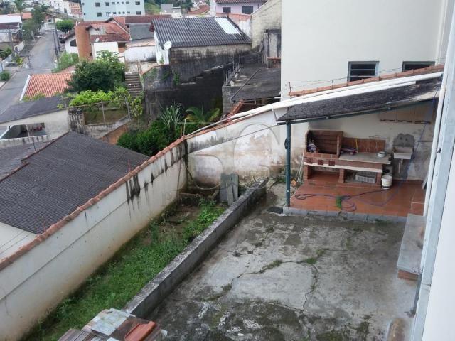Casa à venda com 3 dormitórios em Santa angela, Pocos de caldas cod:V95321 - Foto 12