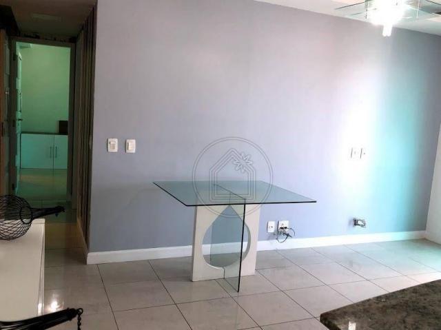 Cobertura com 2 dormitórios à venda, 130 m² por R$ 1.450.000,00 - Catete - Rio de Janeiro/ - Foto 13
