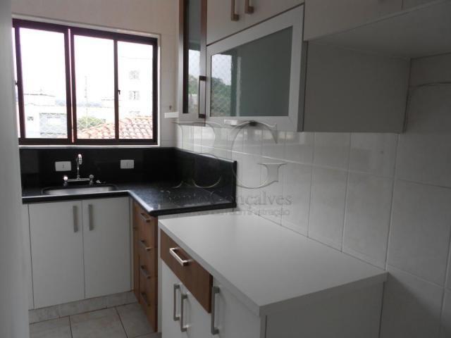 Apartamento à venda com 2 dormitórios em Jardim quisisana, Pocos de caldas cod:V4508 - Foto 6