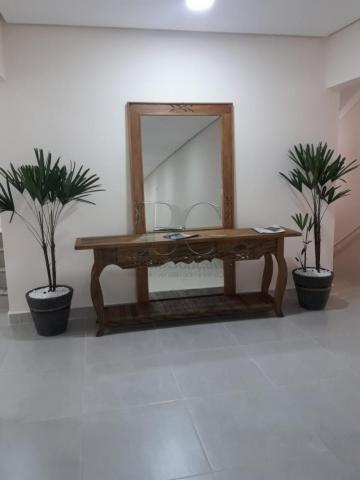 Apartamento à venda com 2 dormitórios em Jardim dos estados, Pocos de caldas cod:V47132 - Foto 6