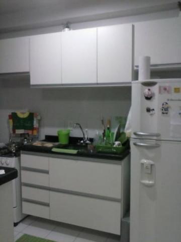 Apartamento com 2 quartos no Rossi Ideal Parque Belo - Alto Petrópolis - Bairro Protásio - Foto 5