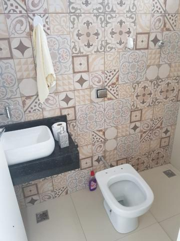 Sala para aluguel, , Centro - Sete Lagoas/MG - Foto 4