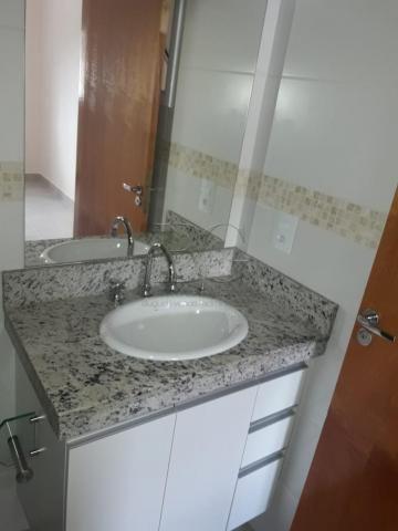 Apartamento à venda com 2 dormitórios em Jardim dos estados, Pocos de caldas cod:V47132 - Foto 17