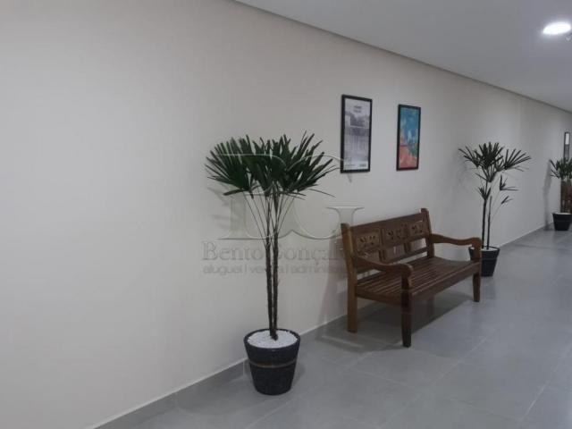 Apartamento à venda com 2 dormitórios em Jardim dos estados, Pocos de caldas cod:V47132 - Foto 4