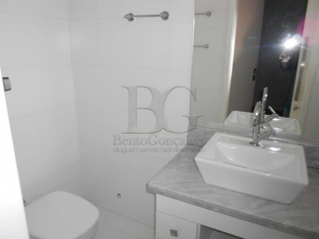 Apartamento à venda com 2 dormitórios em Jardim quisisana, Pocos de caldas cod:V4508 - Foto 7