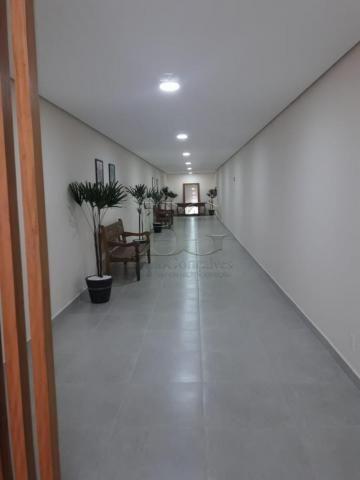 Apartamento à venda com 2 dormitórios em Jardim dos estados, Pocos de caldas cod:V47132 - Foto 7