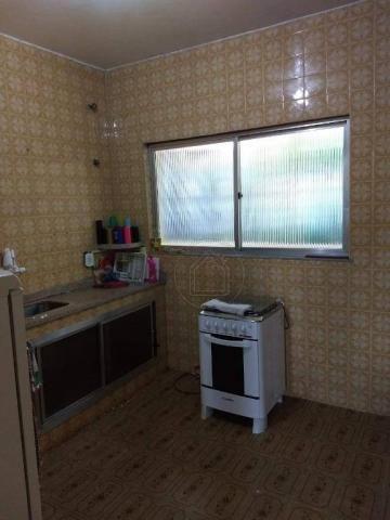 Casa com 3 dormitórios à venda, 313 m² por R$ 900.000,00 - Campo Grande - Rio de Janeiro/R - Foto 18