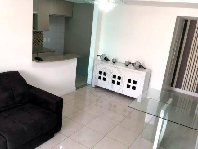 Cobertura com 2 dormitórios à venda, 130 m² por R$ 1.450.000,00 - Catete - Rio de Janeiro/ - Foto 20
