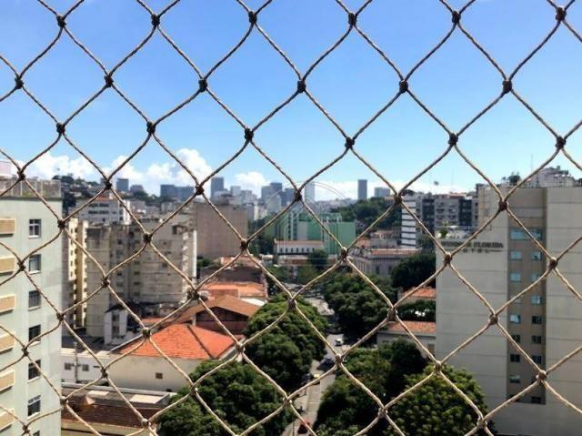 Cobertura com 2 dormitórios à venda, 130 m² por R$ 1.450.000,00 - Catete - Rio de Janeiro/ - Foto 5