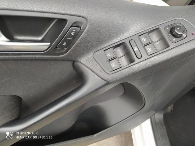 Tiguan 1.4 tsi Volkswagen Completo - Foto 6