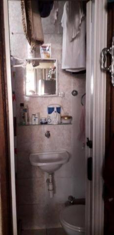 Kitnet com 1 dormitório à venda, 17 m² por R$ 245.000,00 - Copacabana - Rio de Janeiro/RJ - Foto 14