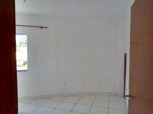 Sala comercial - Foto 5