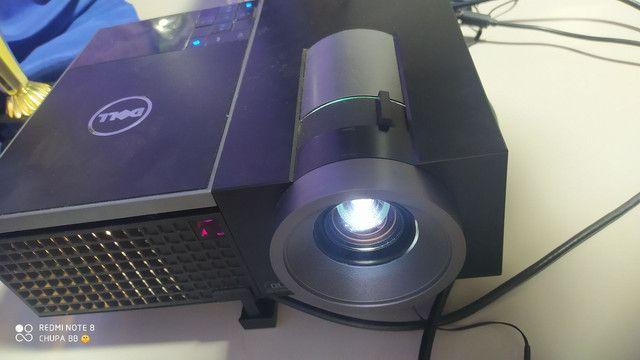 Projetor Dell 4220 - Foto 2