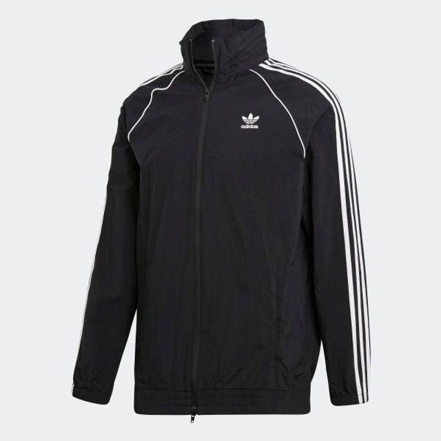 Jaqueta Adidas Originals (Produto Original e Novo) - Foto 5