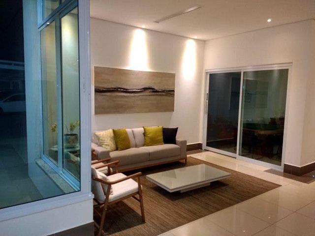 Apartamento no Centro * Direto c/ Proprietário  * Edifício Carlos Gomes - Foto 17