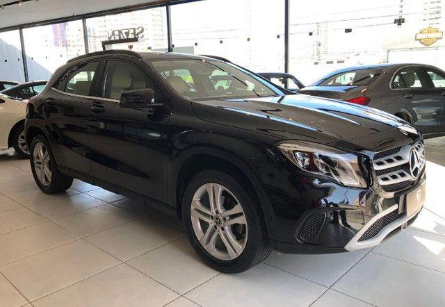 Mercedes Gla200 Style - 2019 - Foto 5