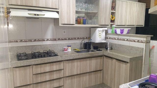 Apartamento Dom Felipe - 3 Quartos Urias Magalhães - Foto 6