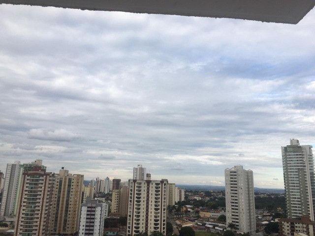 Vendo apartamento Setor Bela Vista, 2 quartos, 230mil lindo vista panoramica - Foto 4