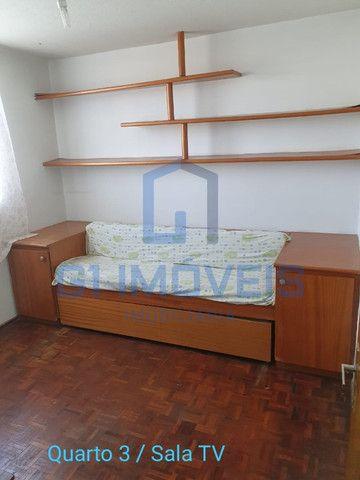 Apartamento 3 quartos, Residencial Panorama Parque! - Foto 2