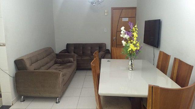 Apartamento Dom Felipe - 3 Quartos Urias Magalhães - Foto 5