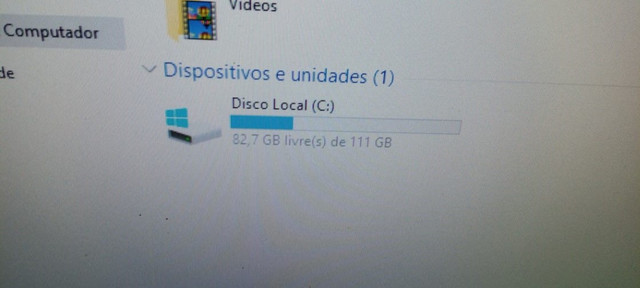 Vendo Computador - Foto 5