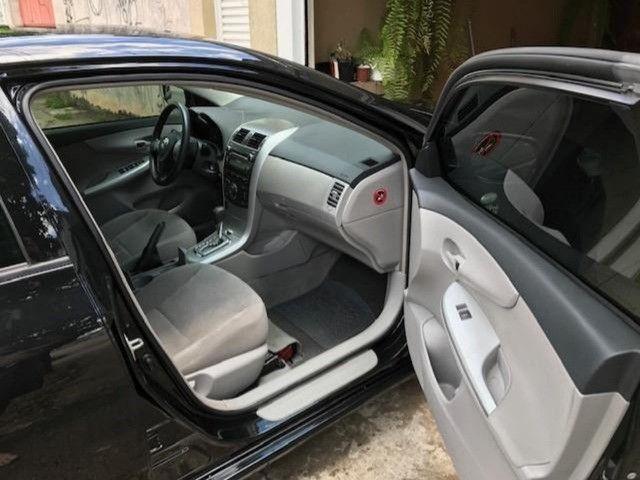 Toyota Corolla 2012 - Foto 2