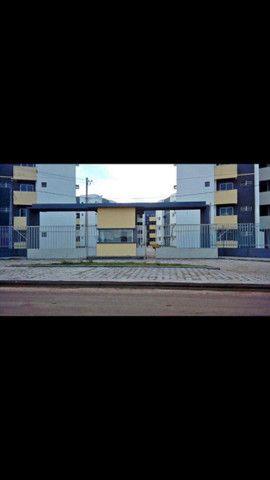R$ 100 mil reais Ap.no residencial Celta em Castanhal bairro novo estrela - Foto 8