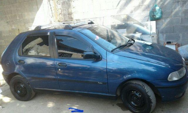 Carros  - Foto 2