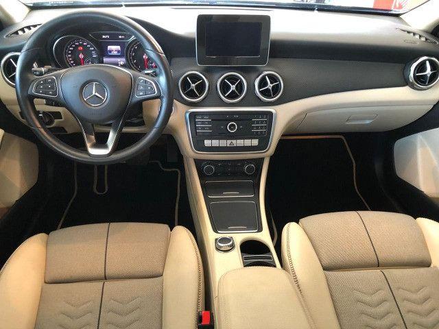 Mercedes Gla200 Style - 2019 - Foto 11