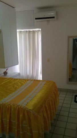 Apartamento em hotel gavoa - Foto 5