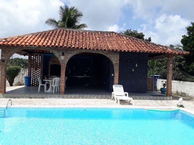 Casa aconchegante em Aldeia km 9,5 - Foto 6