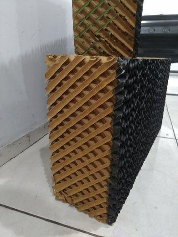 Colmeia placa evaporativa - Foto 3