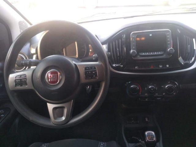 Fiat Uno Evolution 1.4 - Foto 8