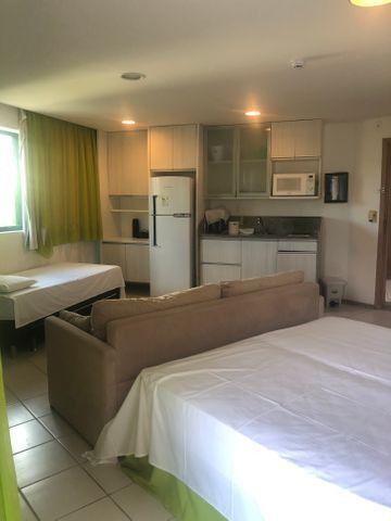 Apartamento* Resort Marulhos -Venda - Foto 3