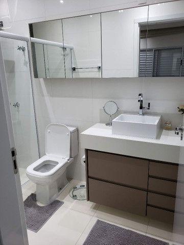Apartamento Mobiliado Alto Padrão  - Foto 5