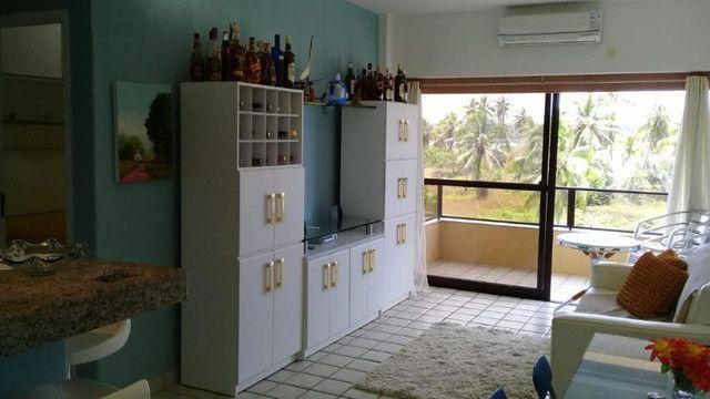 Apartamento em hotel gavoa - Foto 11