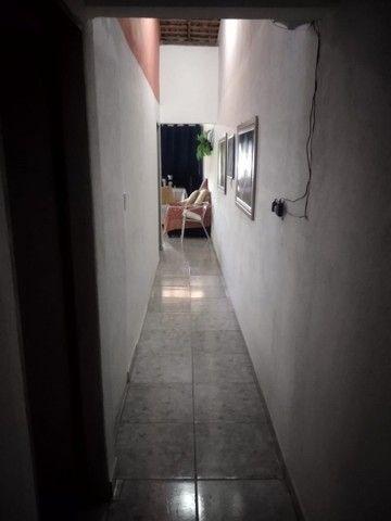 Casa à venda com 2 dormitórios em Esplanada, João pessoa cod:009535 - Foto 3