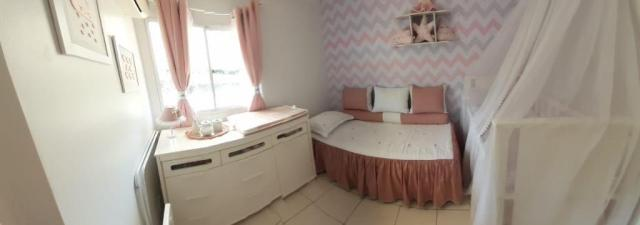 Apartamento à venda, 57 m² por R$ 230.000,00 - Maraponga - Fortaleza/CE - Foto 6