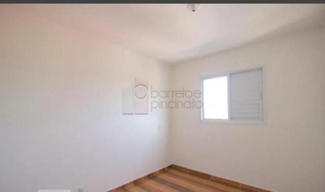 Apartamento para alugar com 2 dormitórios cod:L12465 - Foto 5