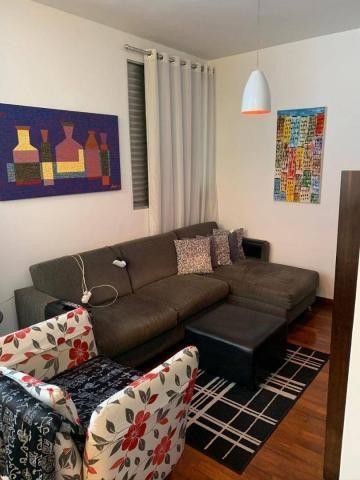 Apartamento no Luxemburgo - Foto 2