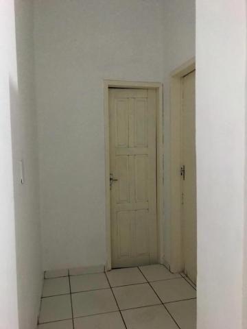 ÓTIMA OPORTUNIDADE - Cassa de 3 quartos, sendo 1 suíte - AGENDE SUA VISITA - Foto 16