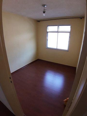 Apartamento 2 quartos - Vila Amélia - Centro-Nova Friburgo - R$ 185.000,00 - Foto 12
