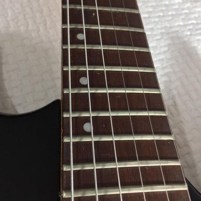 Guitarra Washburn Mercury - Foto 3