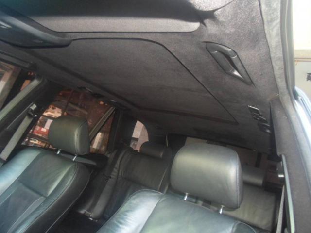 X5 2005/2006 4.8 I 4X4 V8 32V GASOLINA 4P AUTOMÁTICO - Foto 5