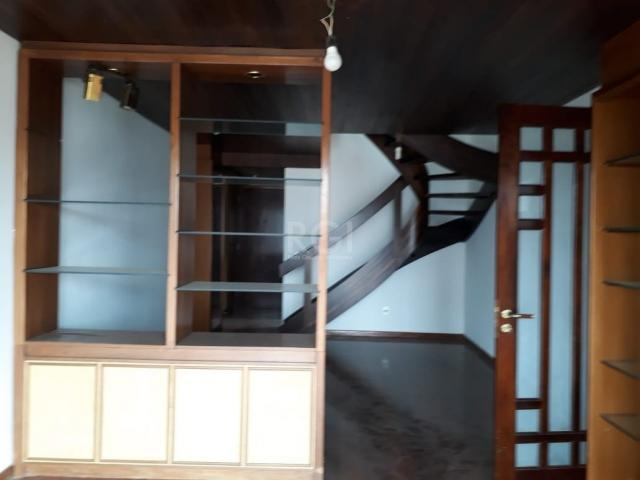 Apartamento à venda com 2 dormitórios em Rio branco, Porto alegre cod:PJ6199 - Foto 2