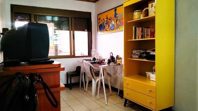 Casa à venda com 5 dormitórios em Jardim sabará, Porto alegre cod:PJ5095 - Foto 15