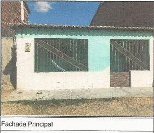 Cj Hab Wilson Moreira Saraiva - Oportunidade Caixa em EXU - PE   Tipo: Casa   Negociação:  - Foto 2