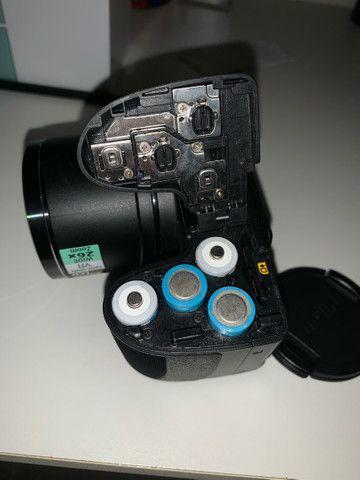 Nikon Coolpix L810 - Foto 3